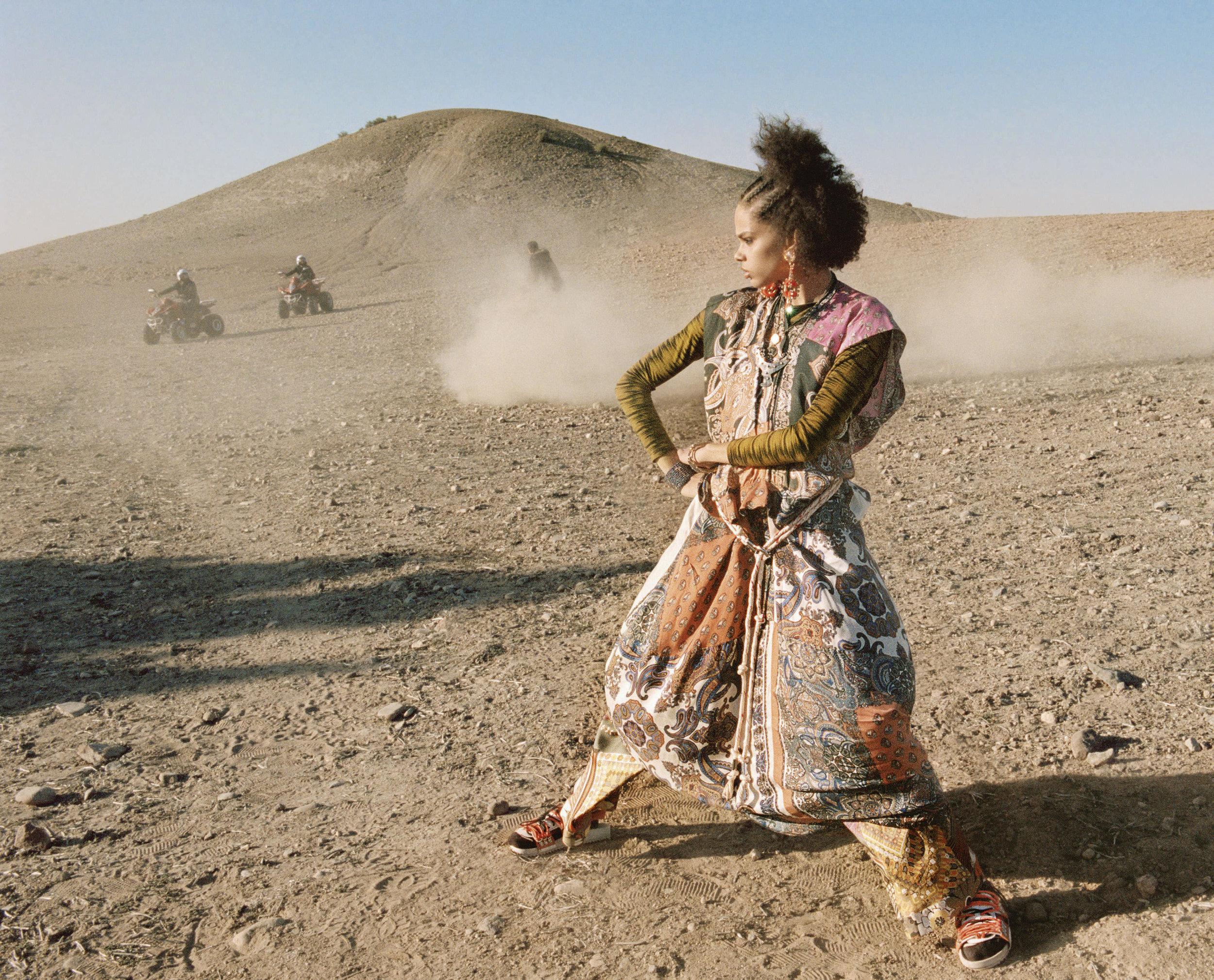 Porter Magazine_Free Spirit Morocco_011.jpg