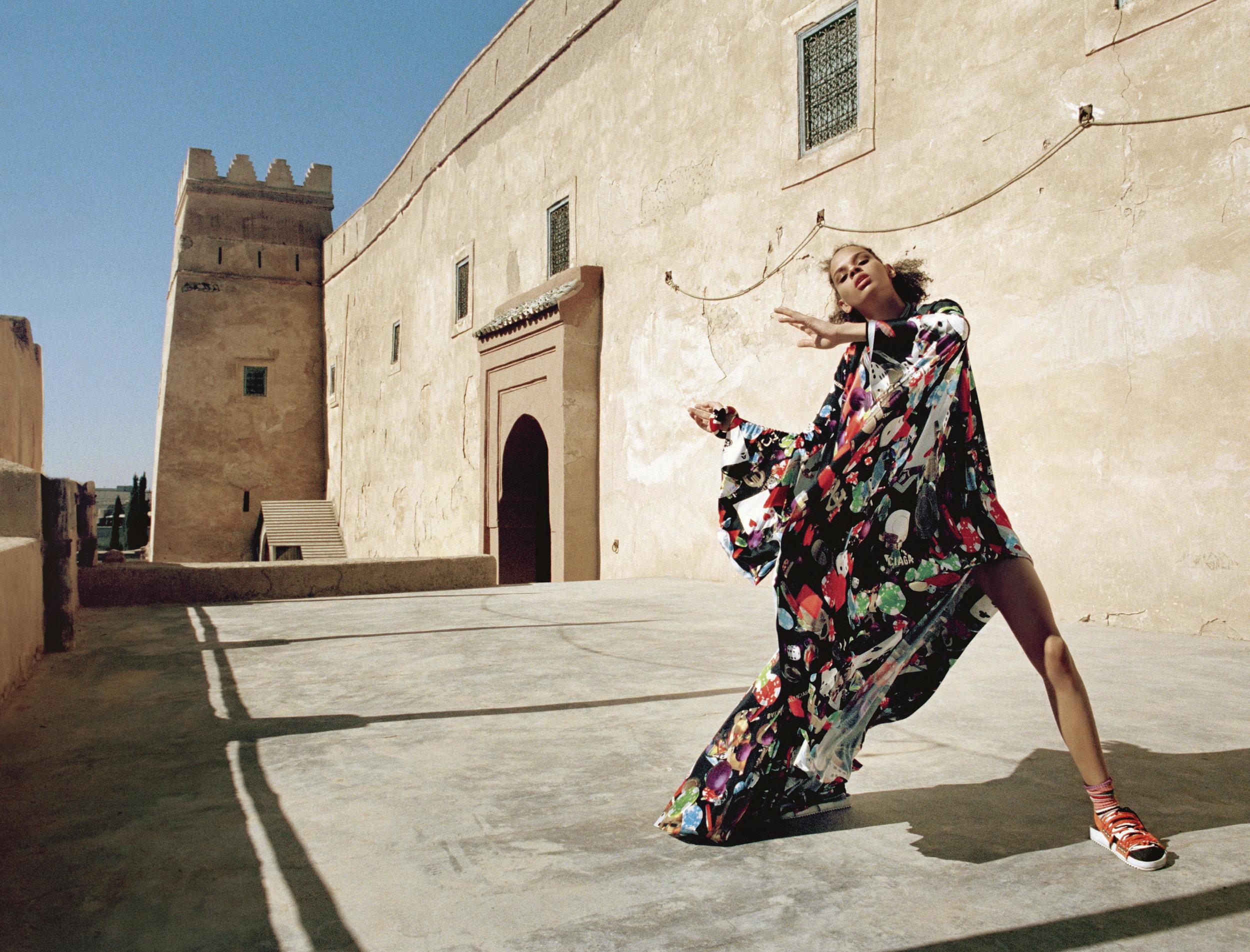 Porter Magazine_Free Spirit Morocco_013.jpg