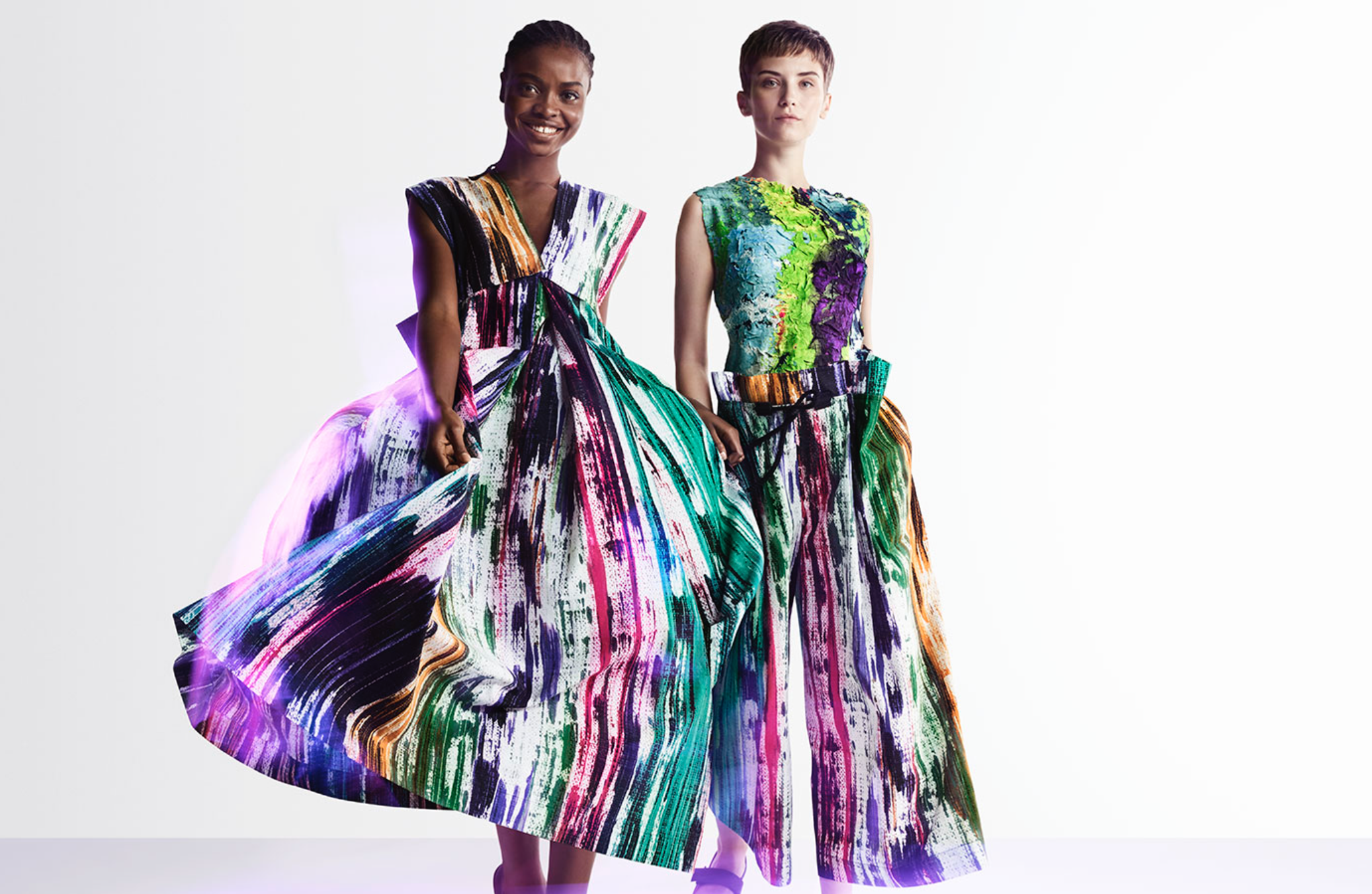 ISSEY MIYAKE JACOB SUTTON KATIE SHILLINGFORD  SS19.png
