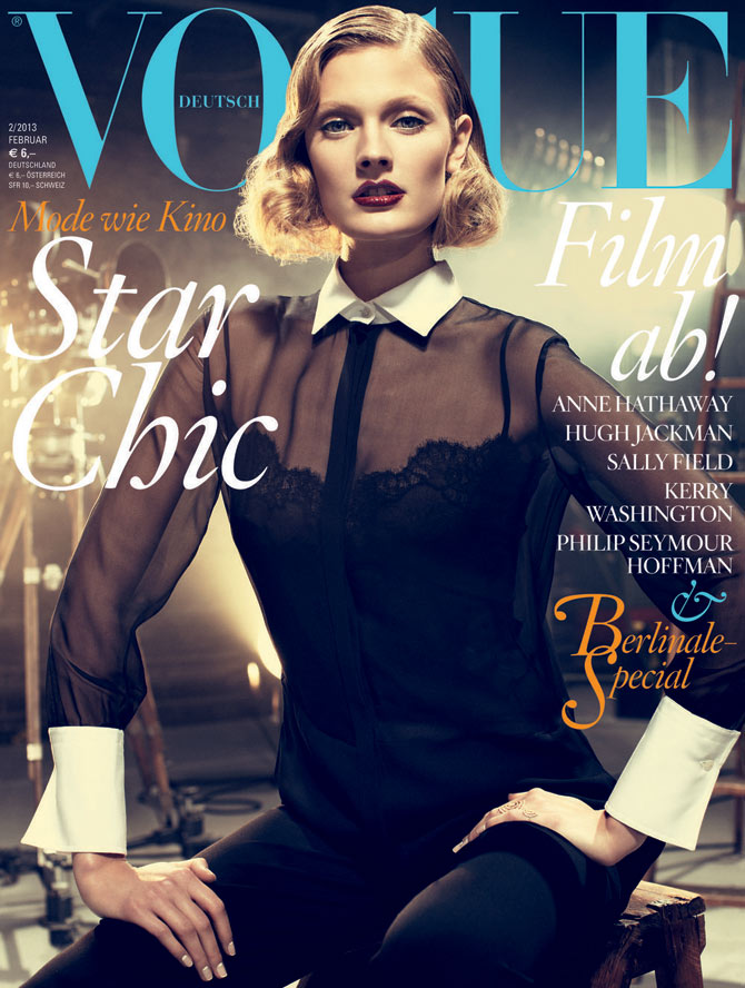 Alexi Lubomirski -VOGUE-GERMANY COVER-FEBRUARY-2013  copy.jpeg