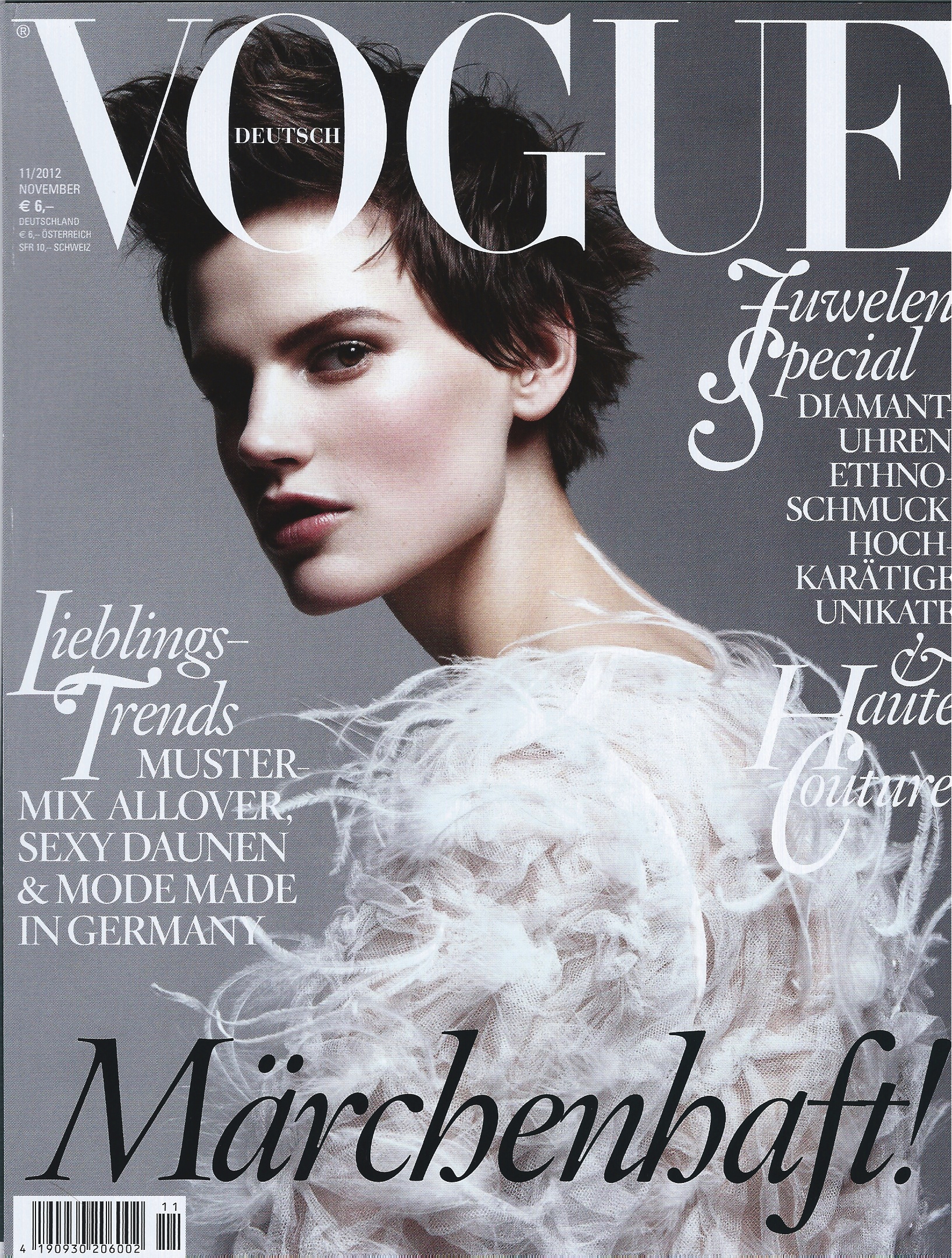 Dan Jackson - German Vogue Cover Nov 2012.jpg
