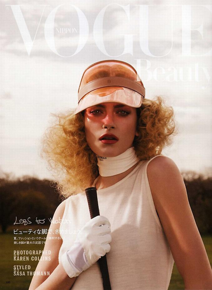 Karen Collins- Jap Vogue Beauty Cover 6 copy 2.JPG