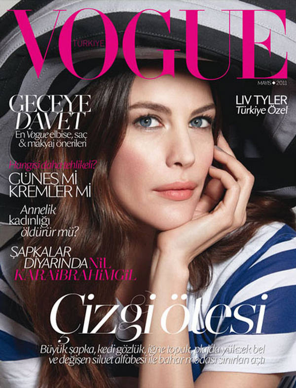 Patrick Demarchelier- Turkish Vogue Cover- Liv Tyler copy 2.jpg