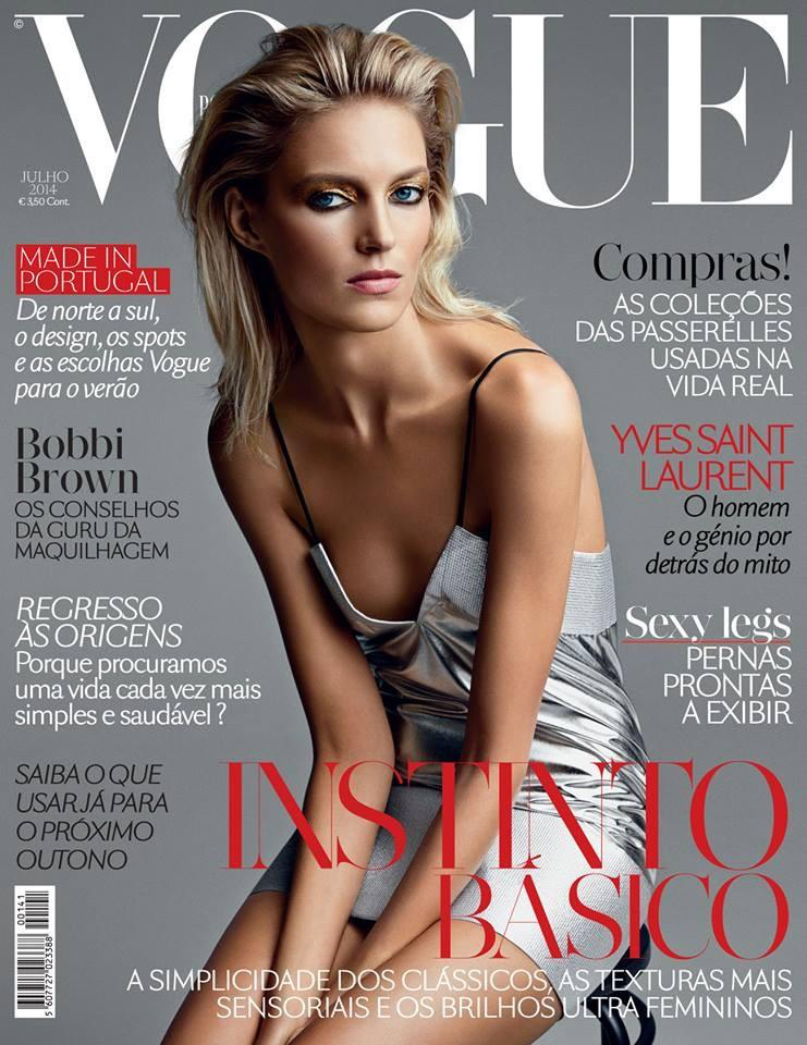 Patrick Demarchelier Vogue Portugal July 2014 .jpg