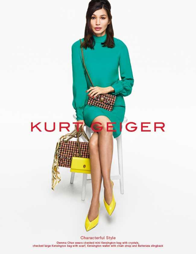 Gemma Chan Kurt Geiger Campaign.jpg