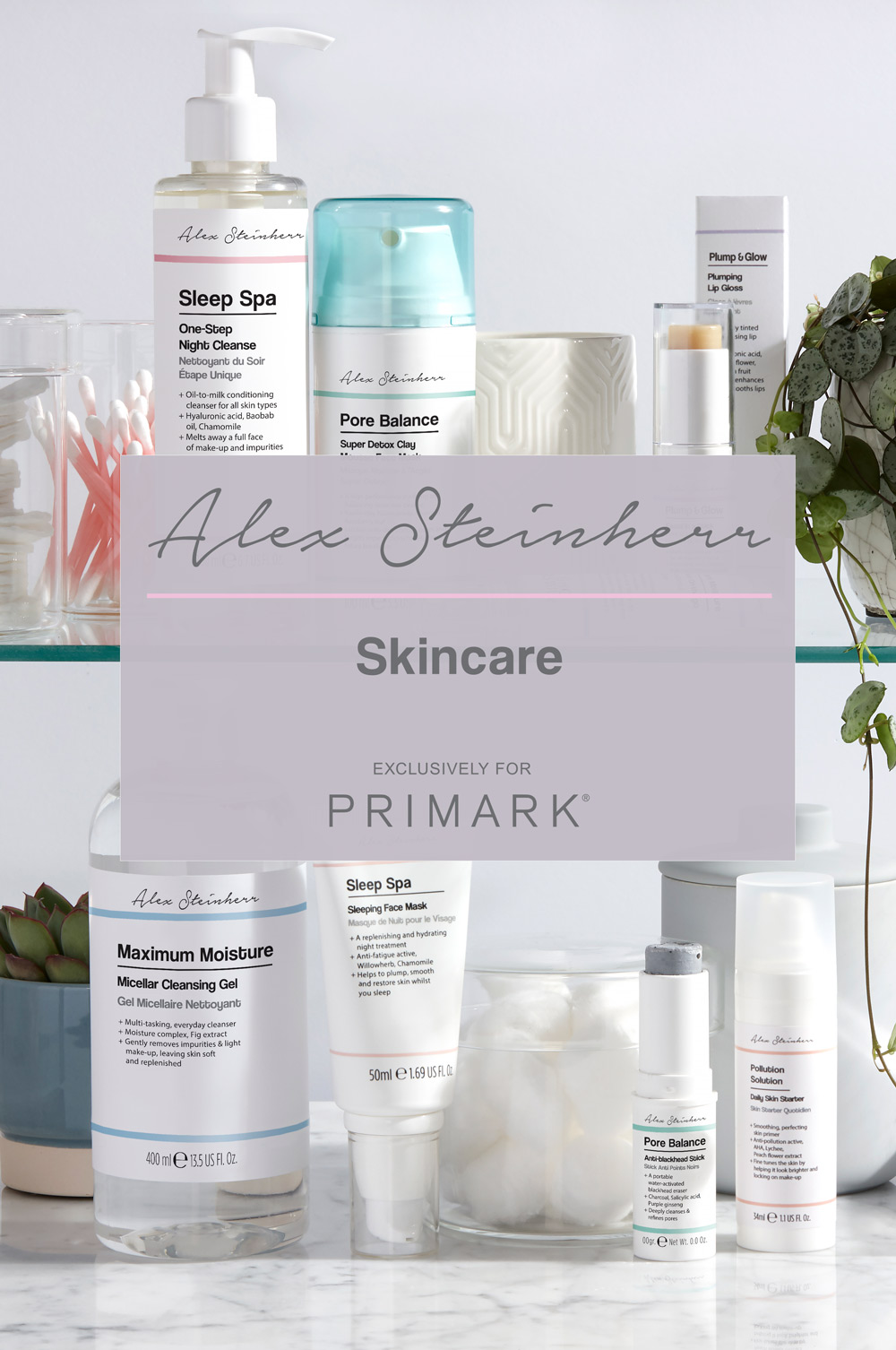 Primark-Alessandra-Steinherr-Skincare-Collection-Image-Text-Image-4.jpg
