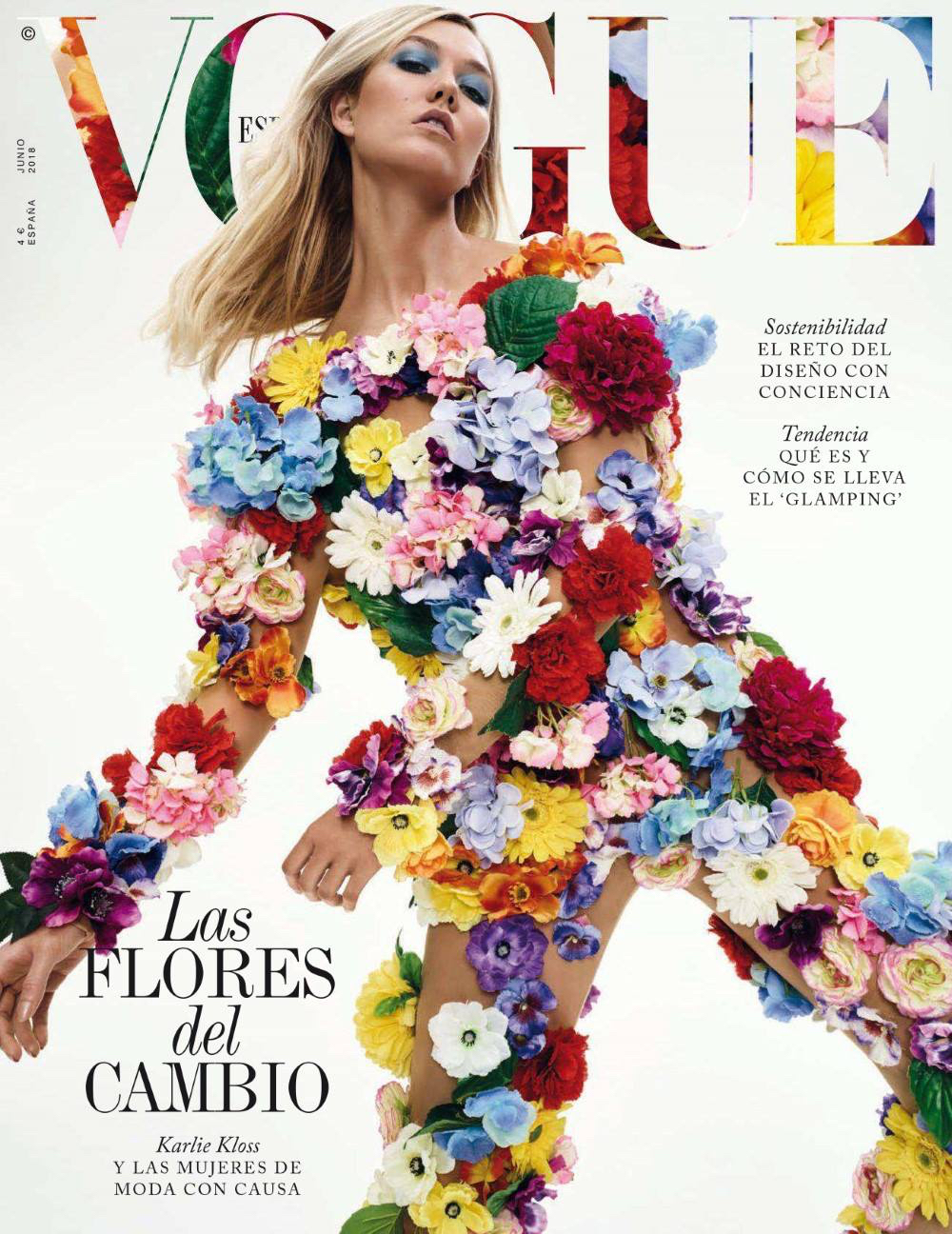 VOGUE SPAIN, EMMA SUMMERTON  JUNE 2018 .jpg
