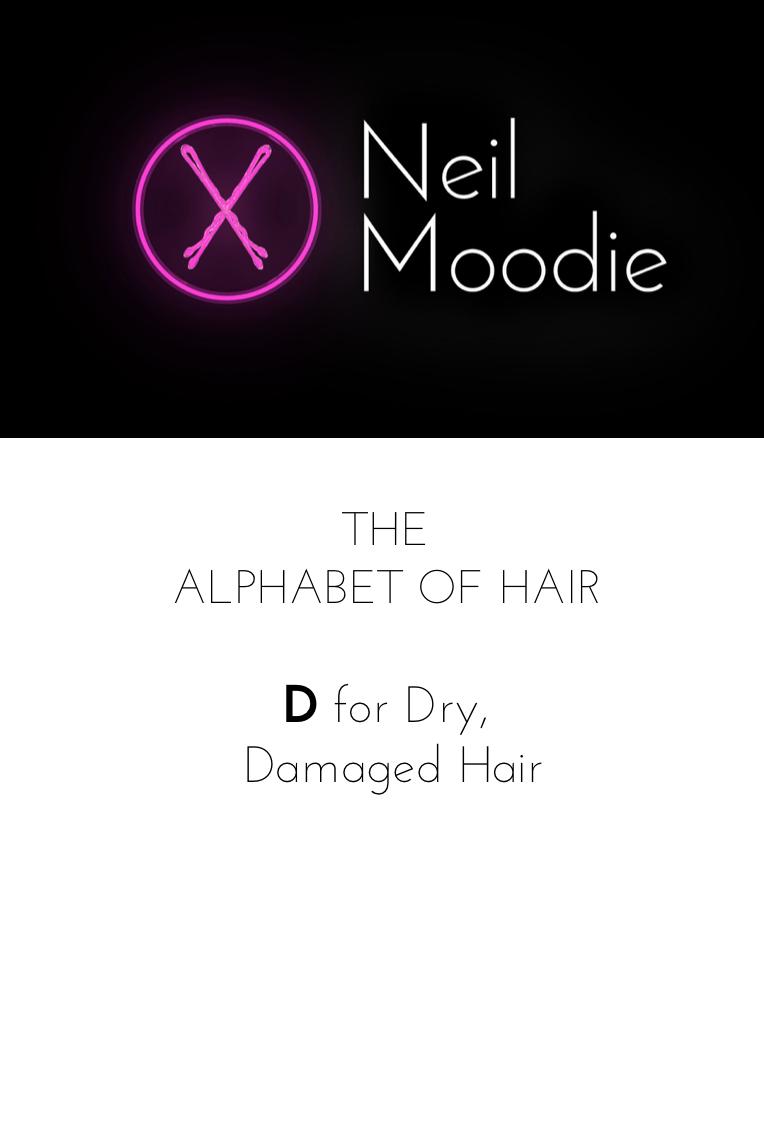 D for Dry .jpg