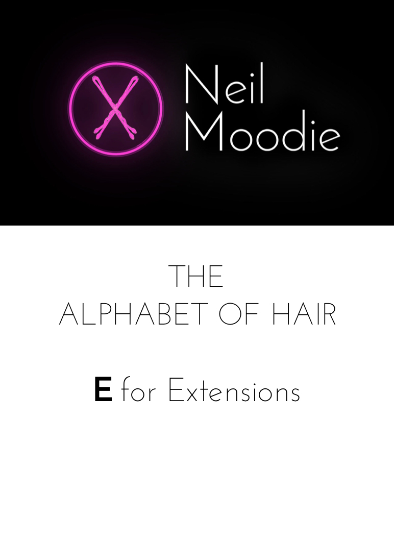 E for Extensions .jpg
