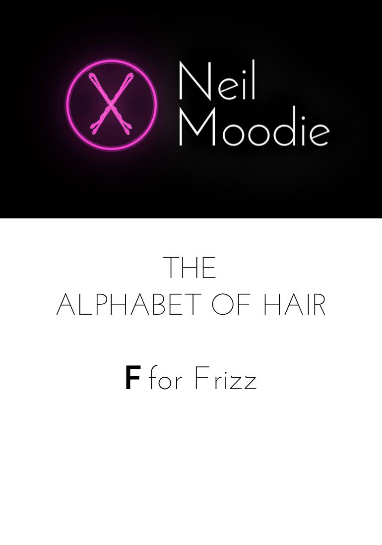 F for Frizz .jpg