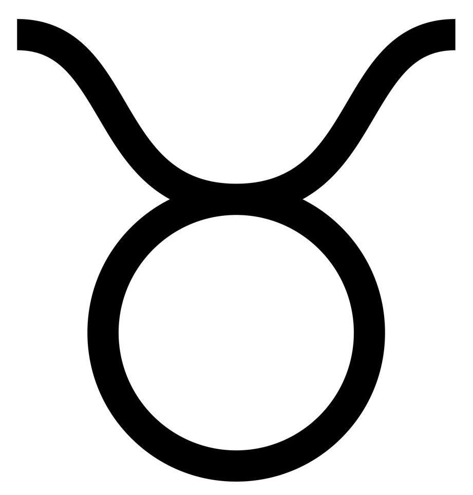 taurus-symbol-icon-black-color-flat-style-simple-vector-21158563.jpg