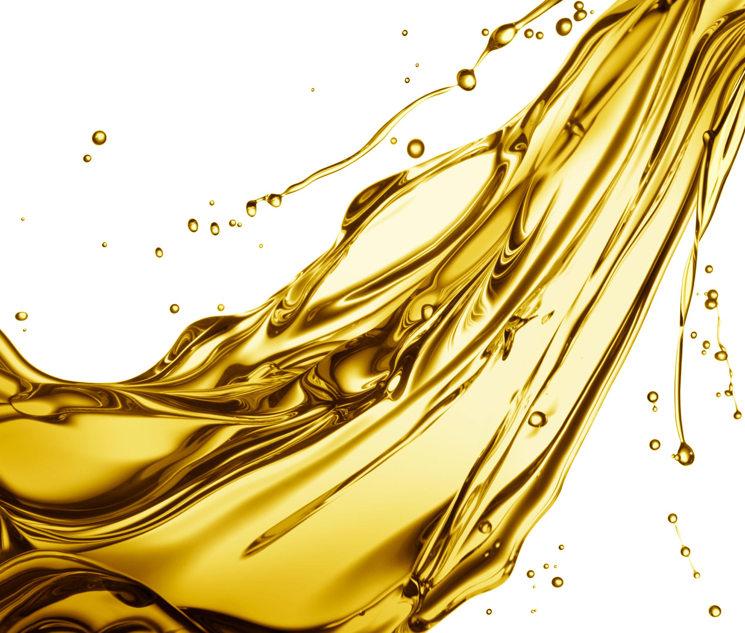 Oil Splashing .jpg