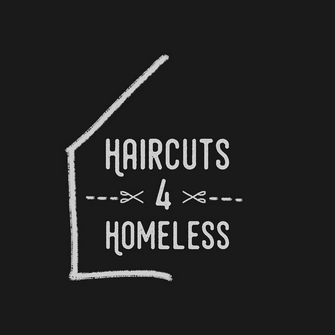 Haircuts 4 Homeless Logo .jpg