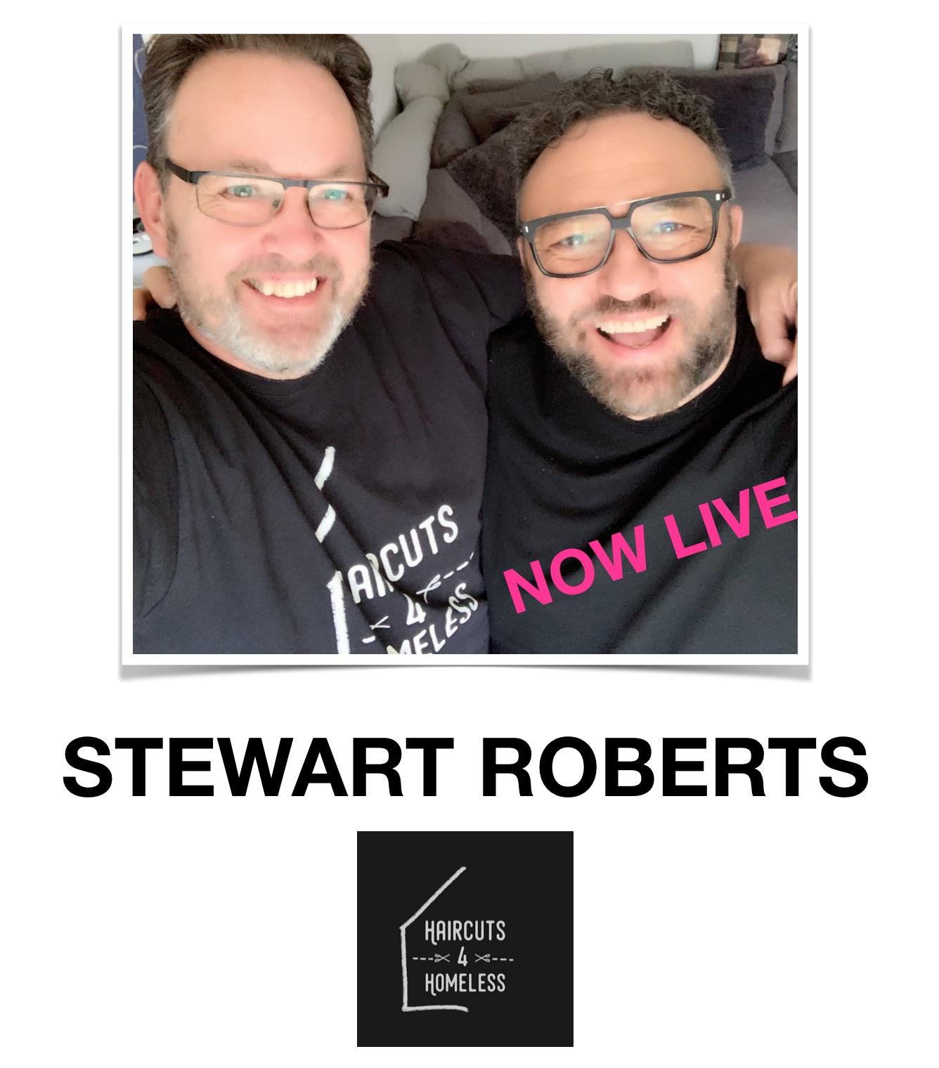 Stewart & Neil .jpg
