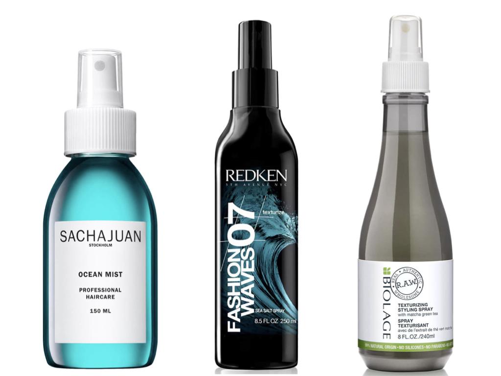 Sea Salt Products.001.jpeg