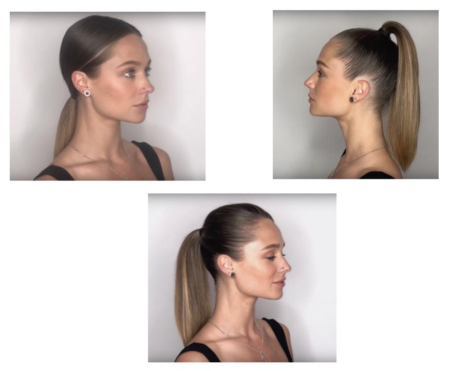 ponytails .001.jpeg