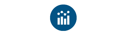 Service icon 3.jpg