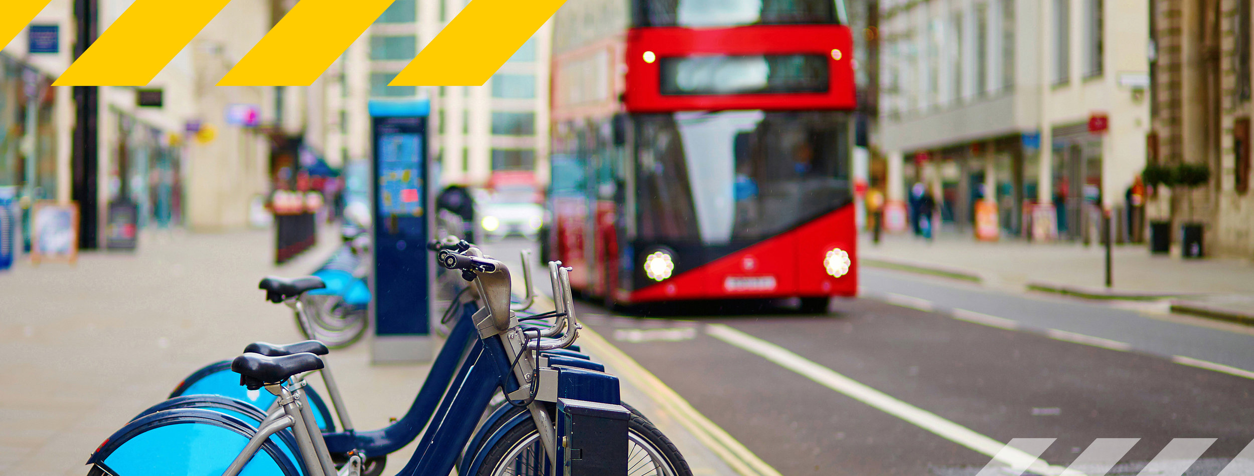 london-bus-lr.jpg