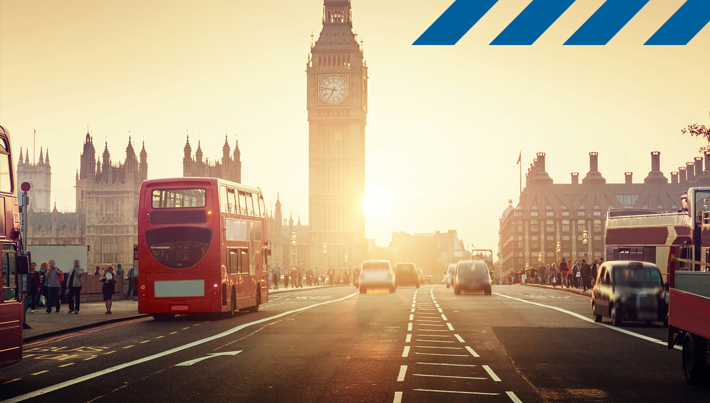 services_london-bus-lr.jpg