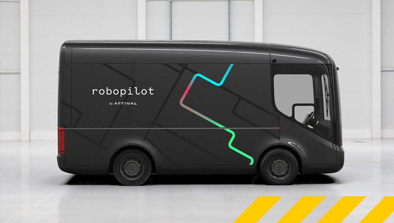 services_robopilot-lr.jpg