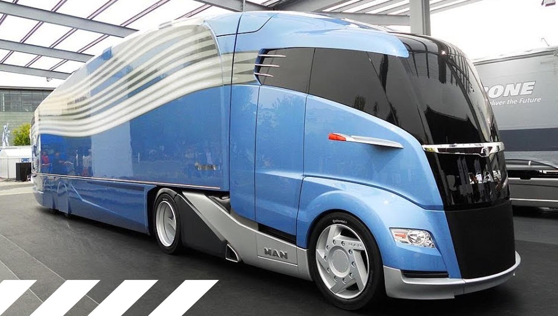 services_cab-truck2-lr.jpg