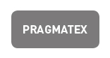 Pragmatex.jpg