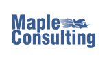 Maple consulting.jpg