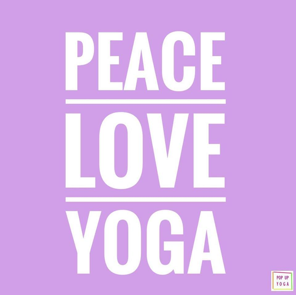 Peace love yoga.jpg