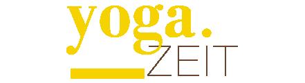 YogaZeitAt.png