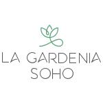 La gardenia Soho.png