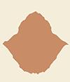 SuLeunaxiu_LogoFooter.png