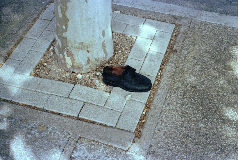 Menorca---5.jpg