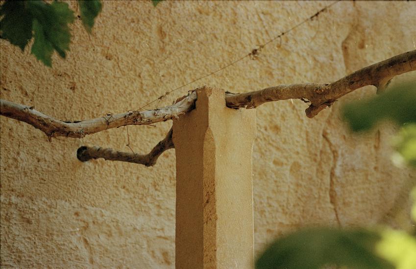 Menorca---12.jpg