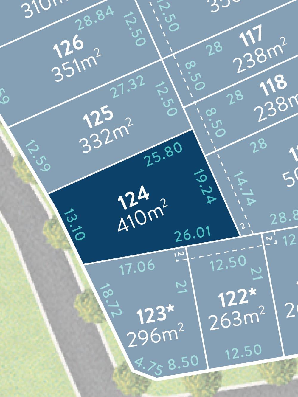 The Mayflower_Lot 124.jpg