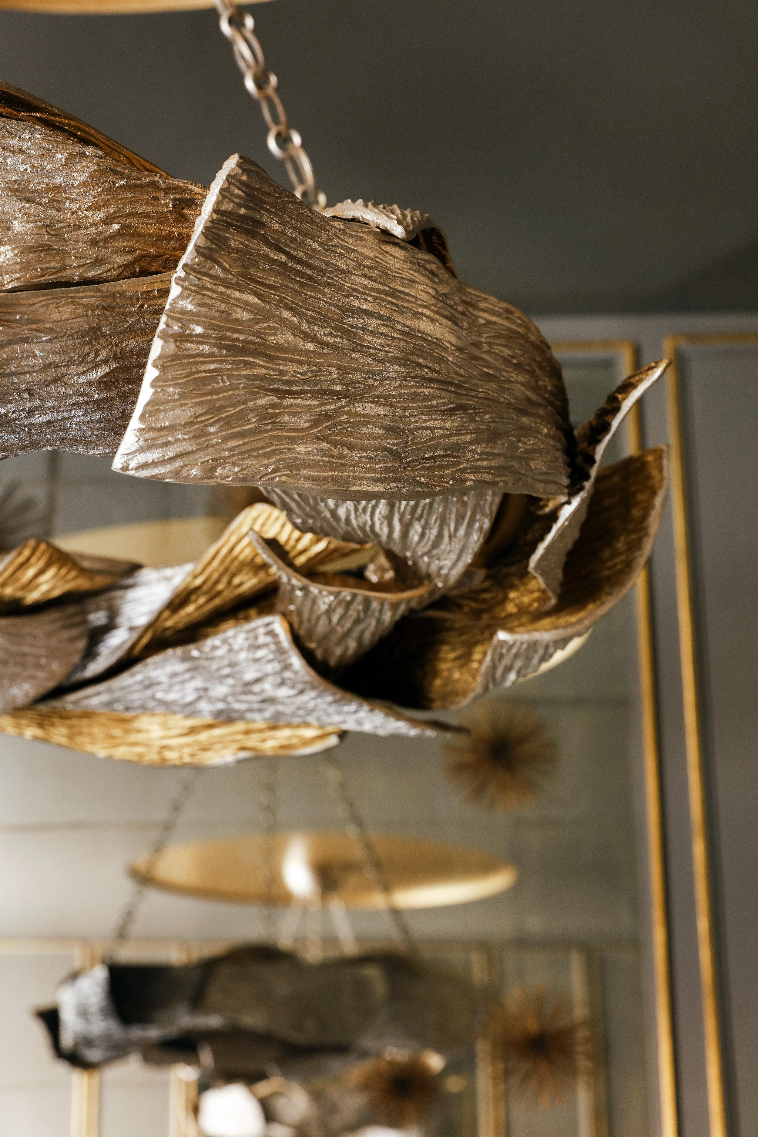 """DETAILS - """"The details are perfection and perfection is not a detail..""""-Léonard de Vinci"""