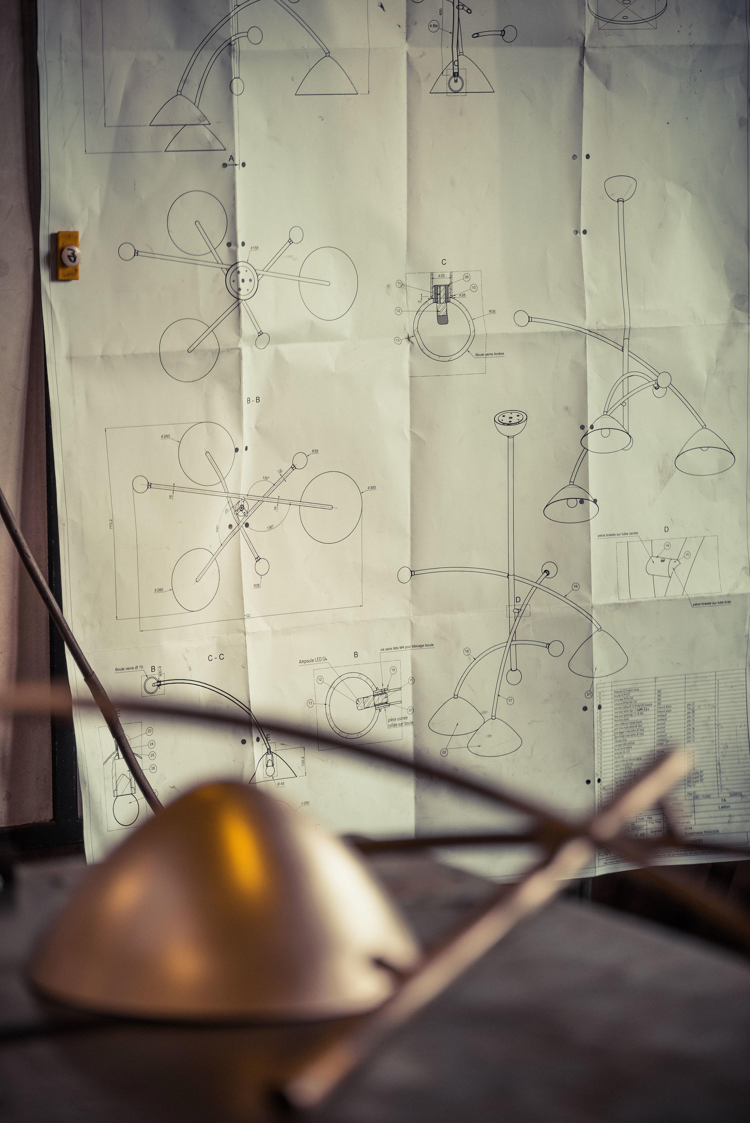 Photo Atelier - Suspension Pagode - Sybille de Margerie - Sylvain Claire (11).jpg