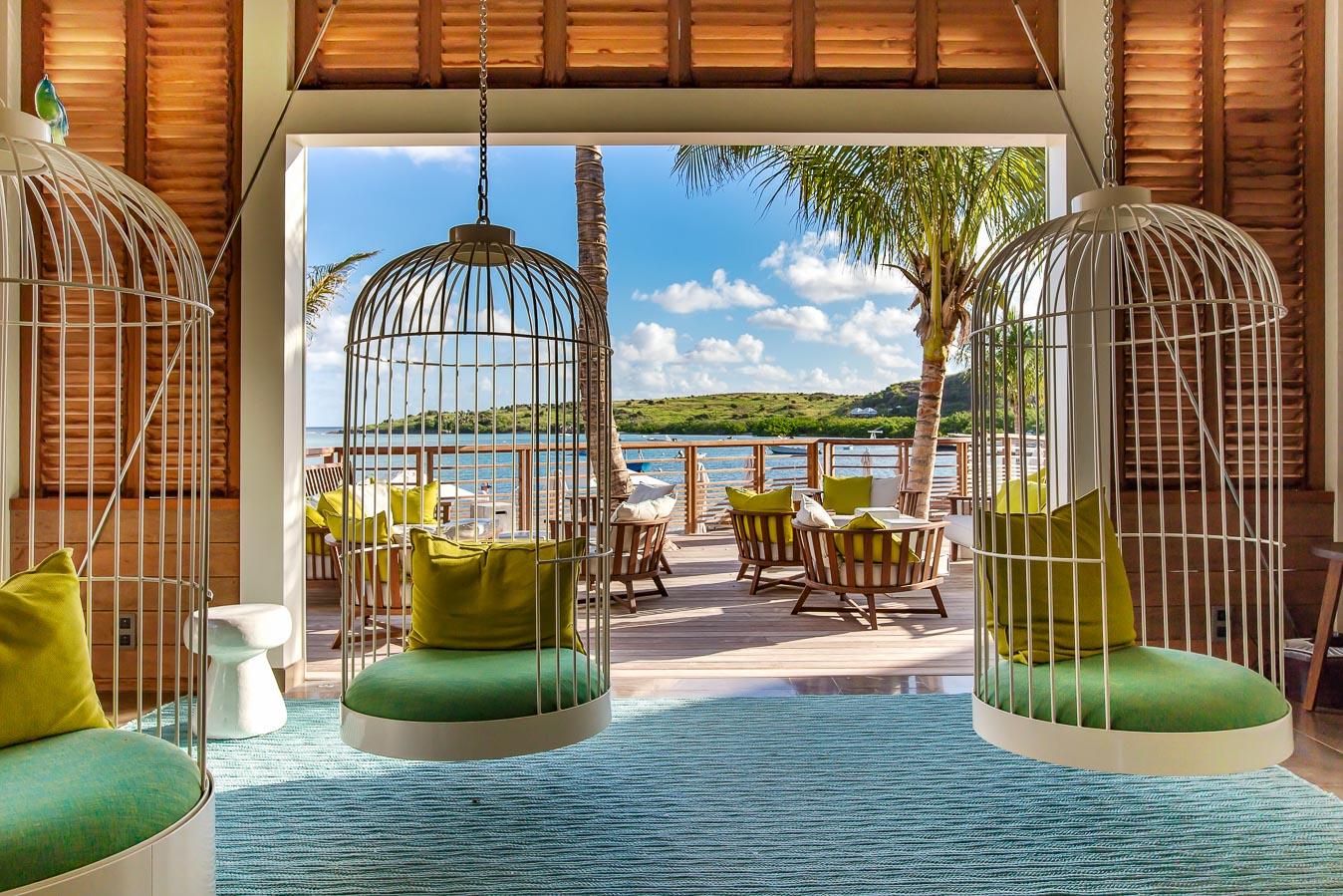 Le Barthélemy Hotel & Spa - PavillonBienvenue1@LaurentBenoit.jpg