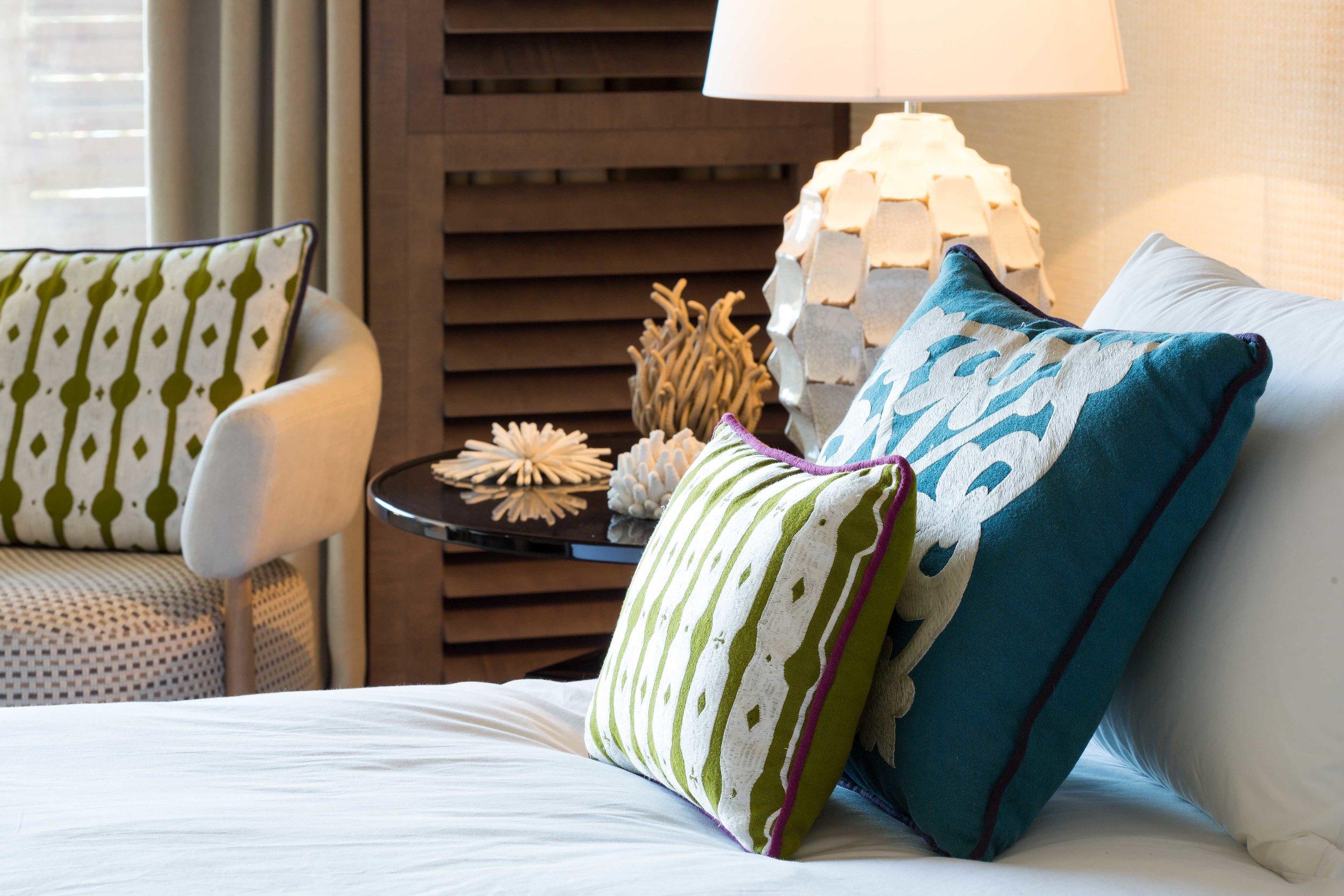 Le Barthélemy Hotel & Spa - @PierreCarreau (24) copie.jpg