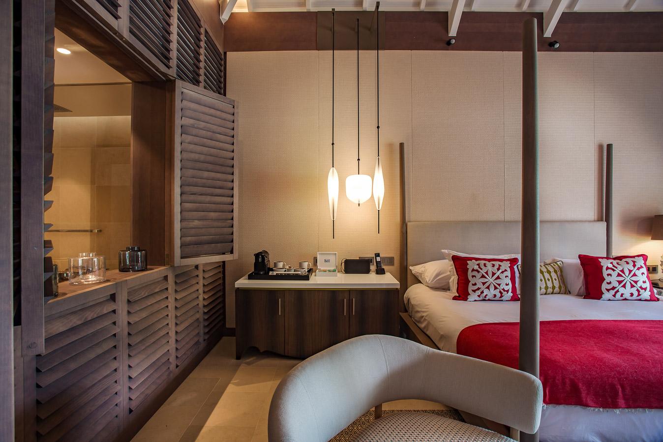 Le Barthélemy Hotel & Spa - Le Barth Lac6@LarentBenoit.jpg
