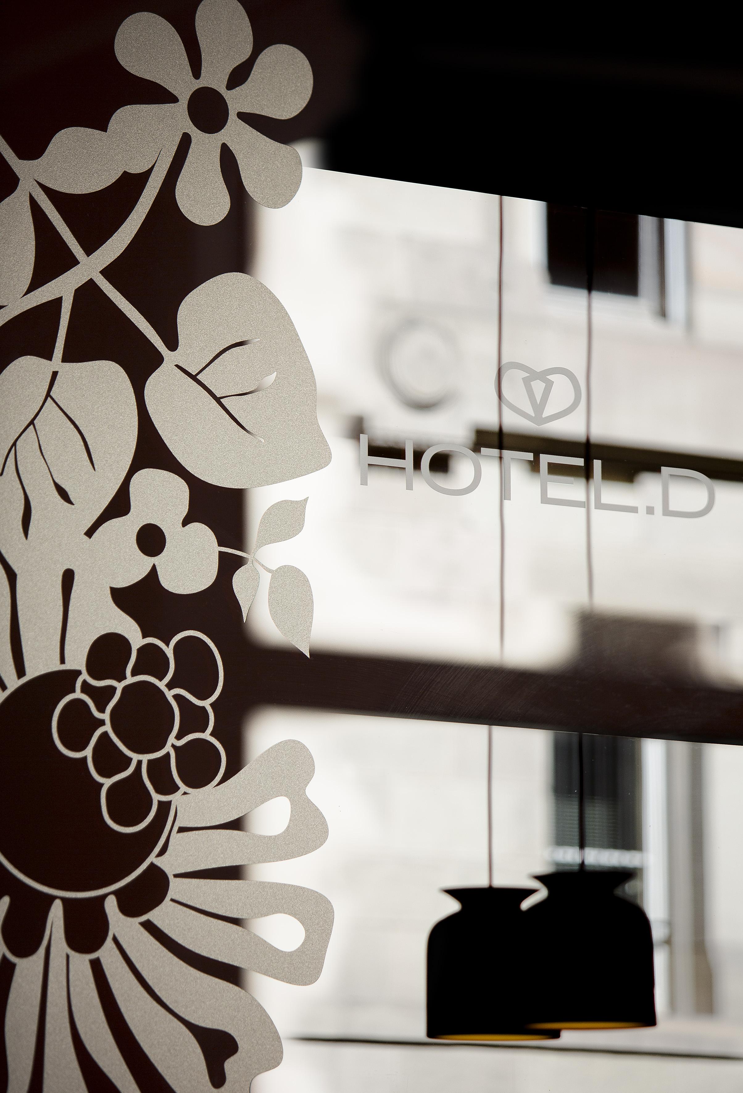 hotel-d-strasbourg-photo-christophe bielsa-reception-25 md.jpg