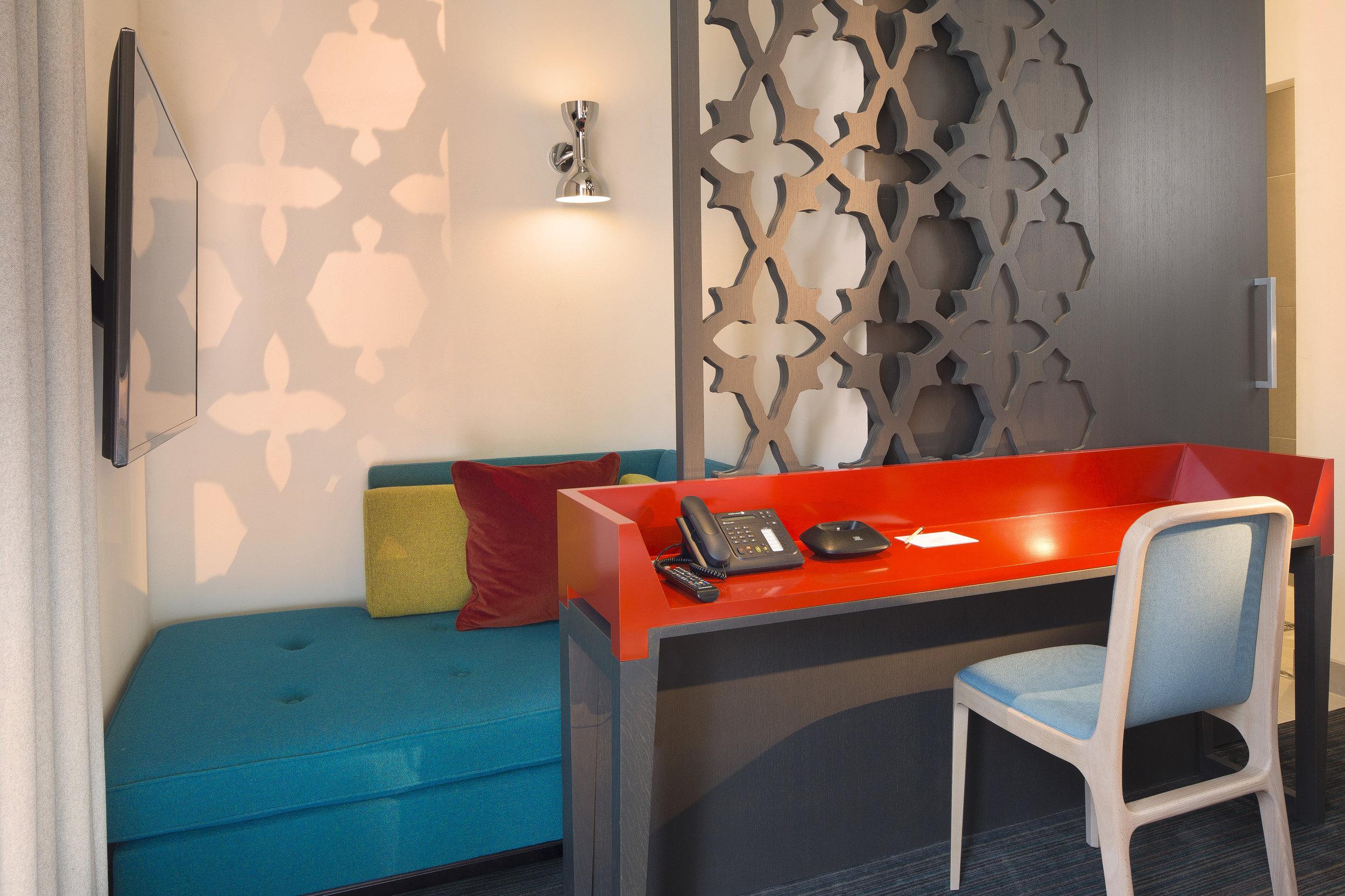 hotel-d-strasbourg-photo-christophe bielsa-chambre-deluxe-25 md.jpg