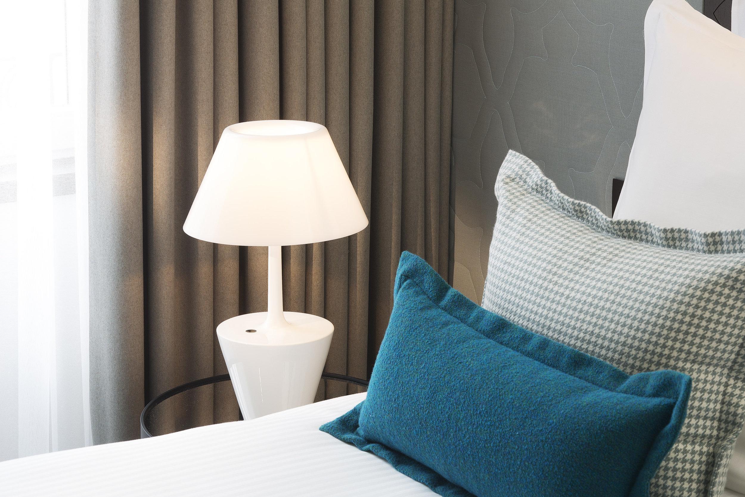 hotel-d-strasbourg-photo-christophe bielsa-chambre-standard-27 md.jpg