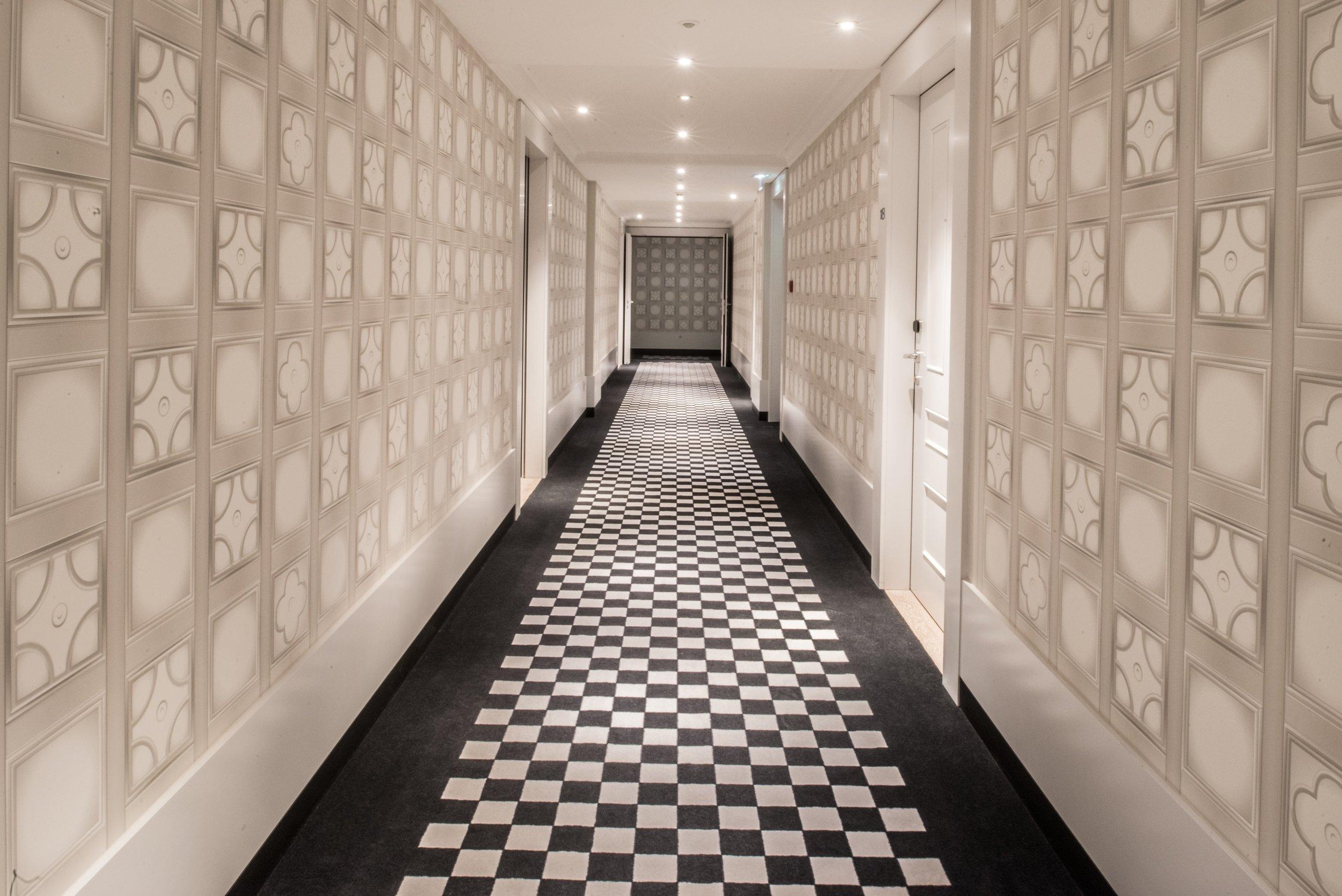 6_HotelMB201384- PTournairebdf.jpg