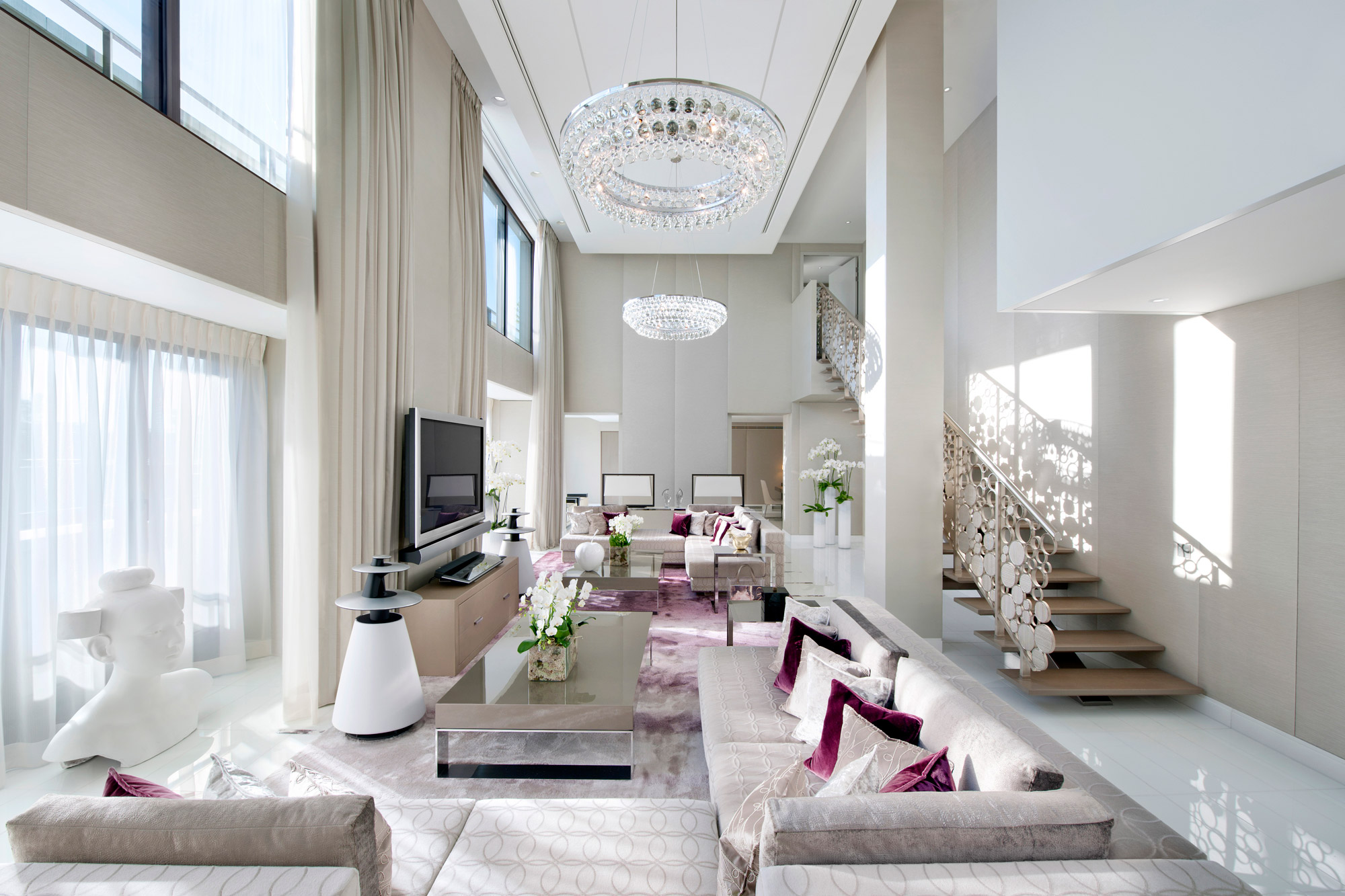 paris_royale_mandarin_living_room_suite_sm.jpg