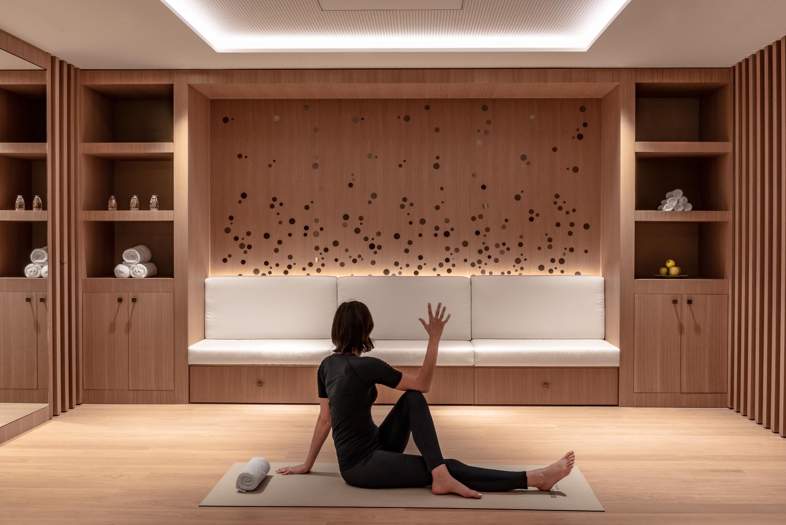 Yoga + mannequin.jpg