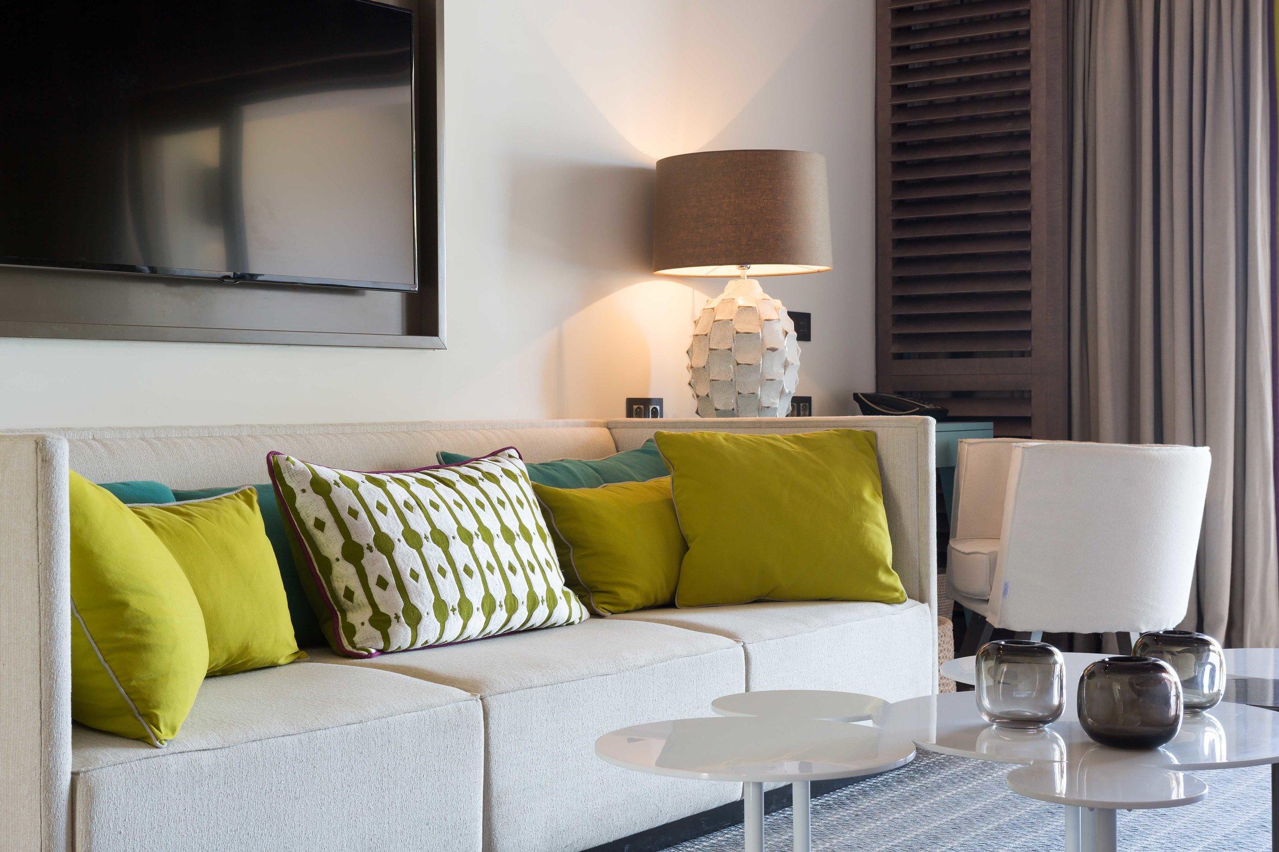 Le Barthélemy Hotel & Spa - @PierreCarreau (14) copie.jpg
