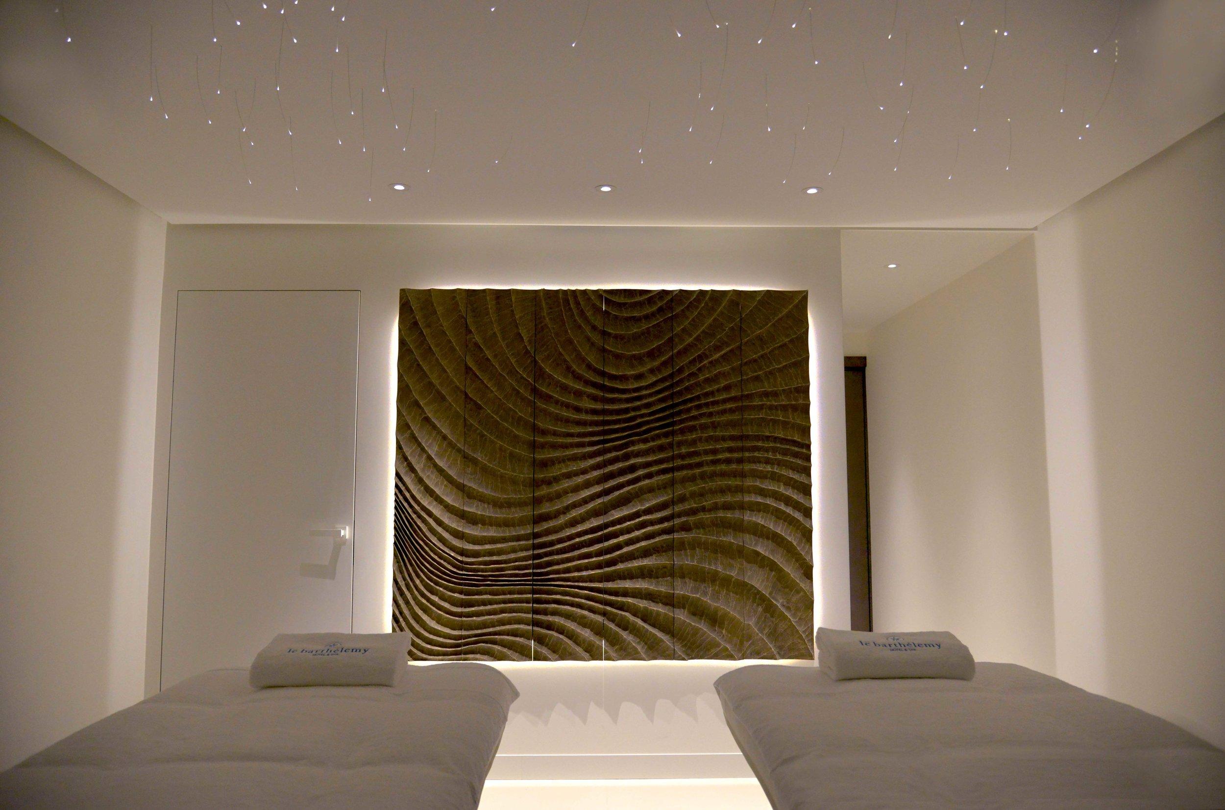 Le Barthélemy Hotel & Spa - @OlivierLeroi (5) copie.jpg