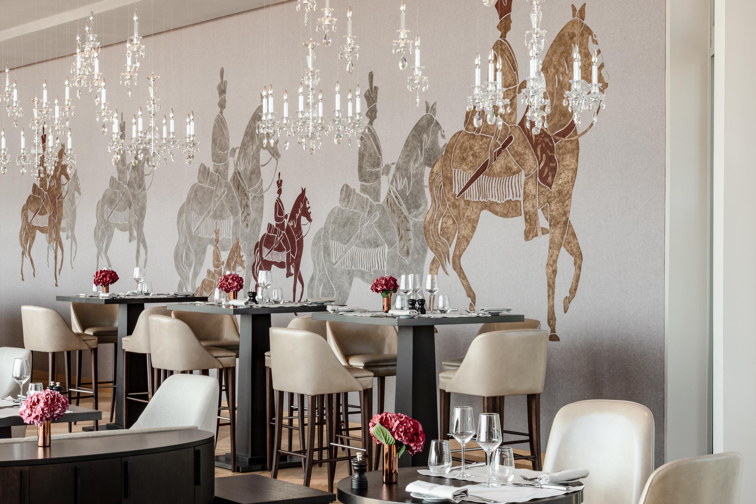 Tables dressées Le Bellevue.jpg
