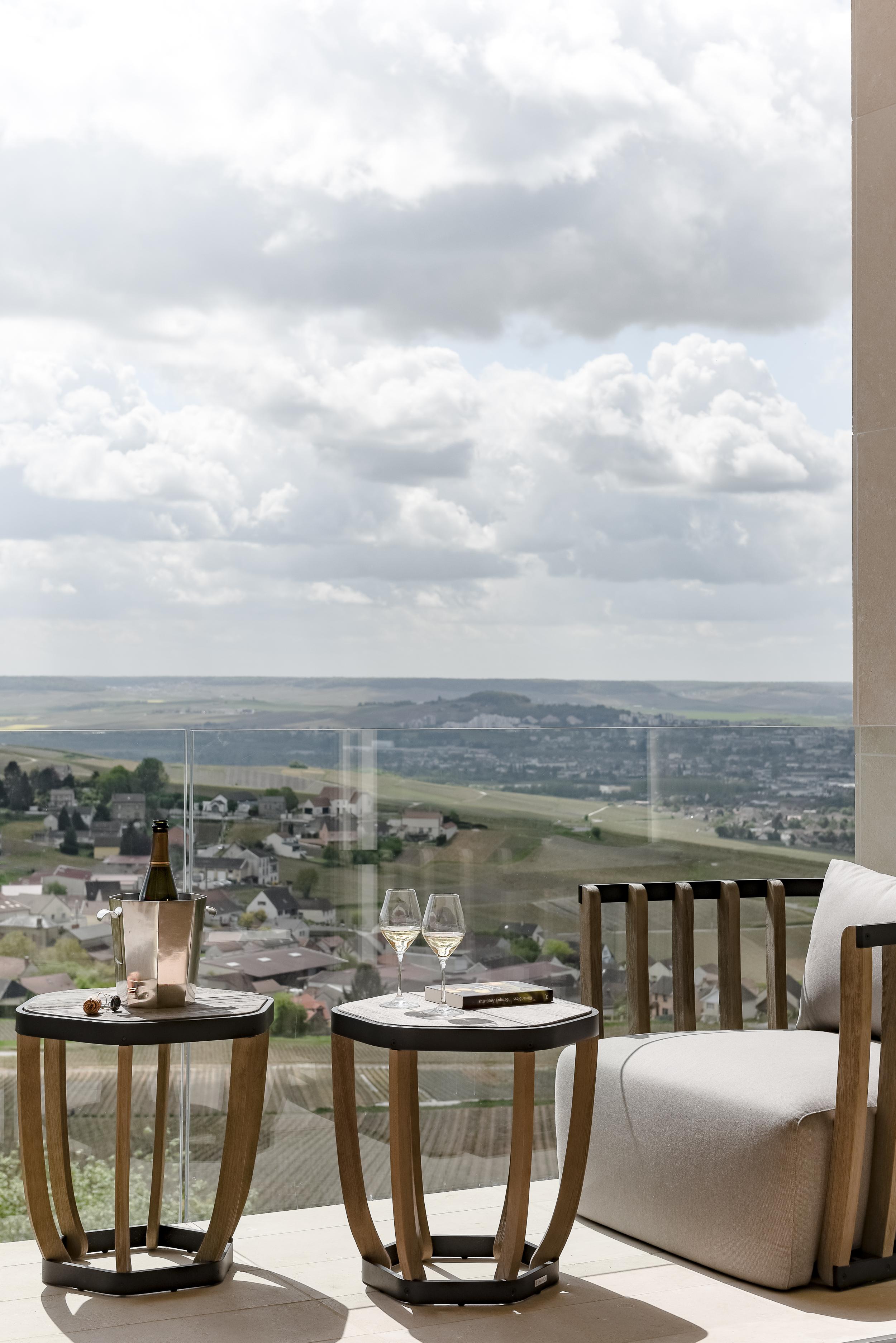 Terrasse, champagne, vue (5).jpg