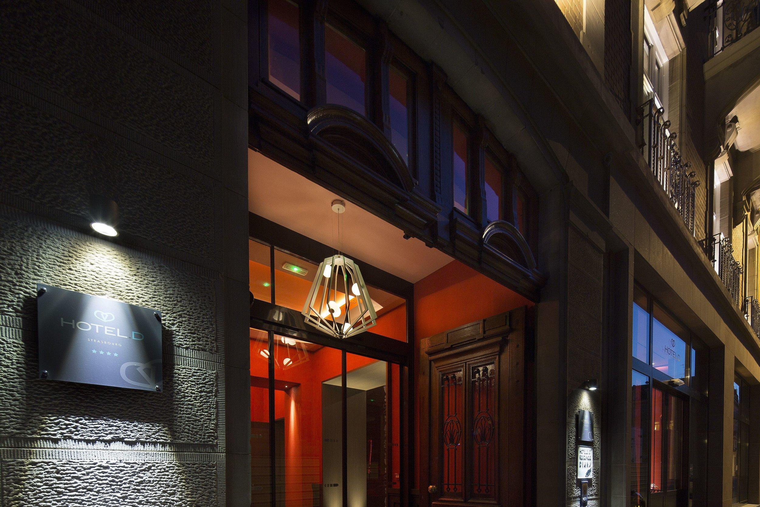 hotel-d-strasbourg-photo-christophe bielsa-facade-23 bd.jpg